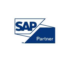 SAP Partners Logo