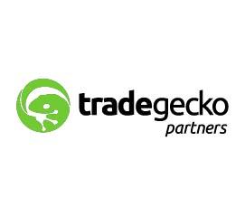 TradeGecko Partner Program Logo