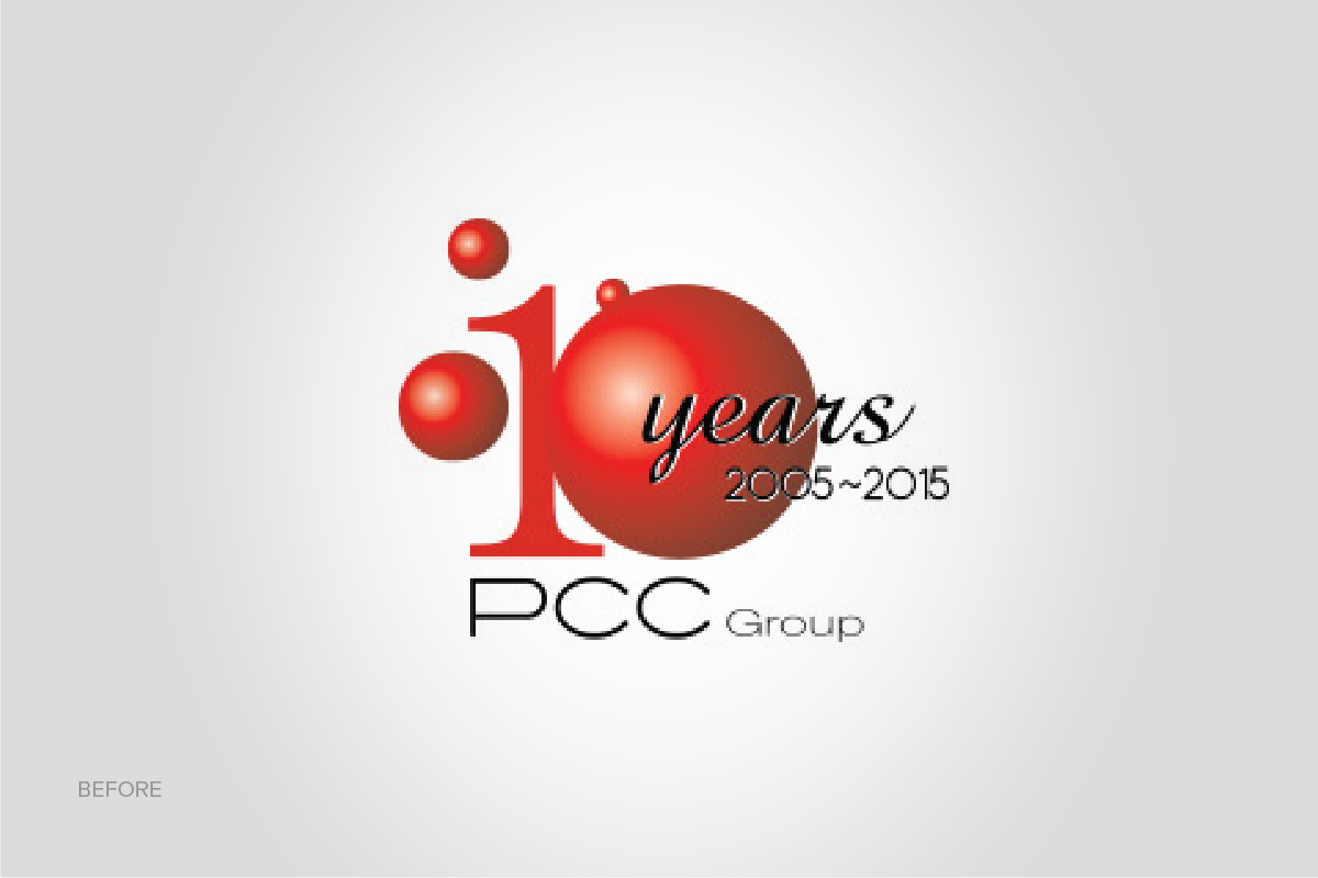 PCC Integrate logo before